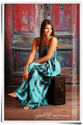 captured_memories_photography_lincoln_nebraska_senior_photography264