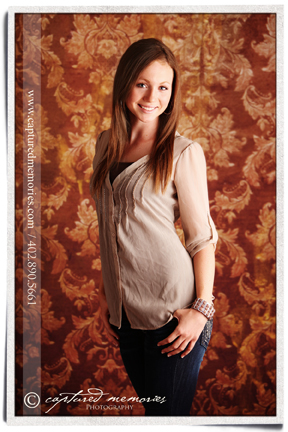 captured_memories_photography_lincoln_nebraska_senior_photography324