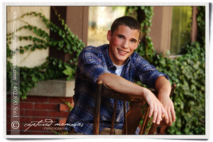 captured_memories_photography_lincoln_nebraska_senior_photography348