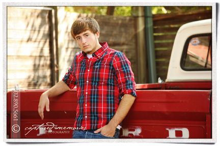 captured_memories_photography_lincoln_nebraska_senior_photography370