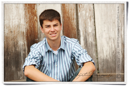 captured_memories_photography_lincoln_nebraska_senior_photography398
