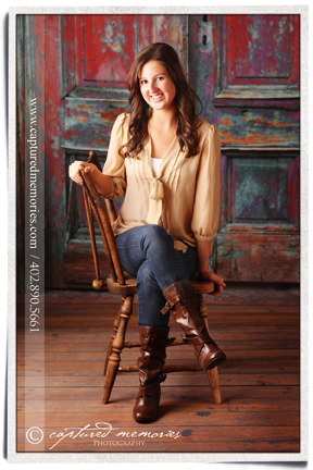 captured_memories_photography_lincoln_nebraska_senior_photography407