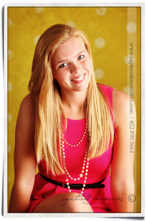 captured_memories_photography_lincoln_nebraska_senior_photography422