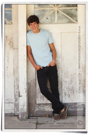 captured_memories_photography_lincoln_nebraska_senior_photography424