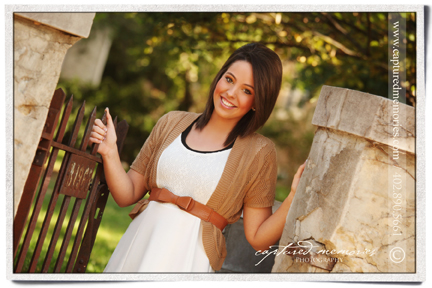 captured_memories_photography_lincoln_nebraska_senior_photography426