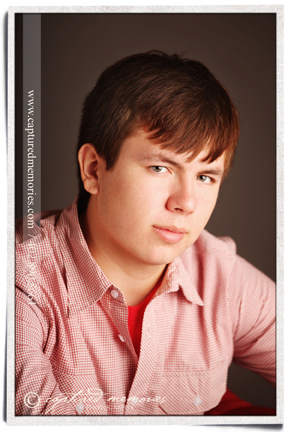 captured_memories_photography_lincoln_nebraska_senior_photography449