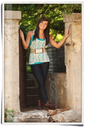 captured_memories_photography_lincoln_nebraska_senior_photography515