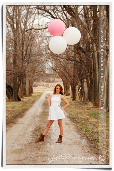 captured_memories_photography_lincoln_nebraska_senior_photography519