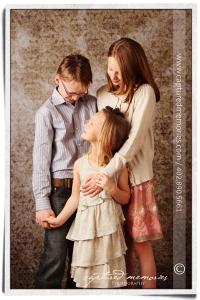 captured_memories_photography_lincoln_nebraska_children_photography147