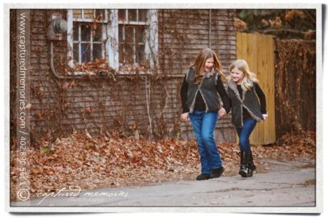 captured_memories_photography_lincoln_nebraska_children_photography148