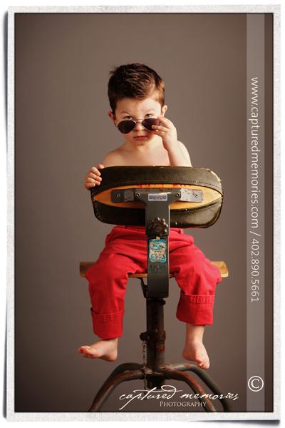 captured_memories_photography_lincoln_nebraska_children_photography160