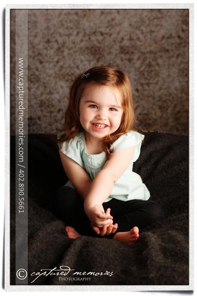 captured_memories_photography_lincoln_nebraska_children_photography161