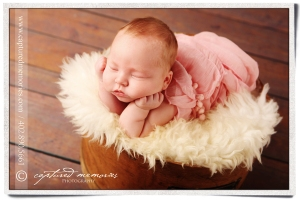 captured_memories_photography_lincoln_nebraska_newborn_baby_photography63