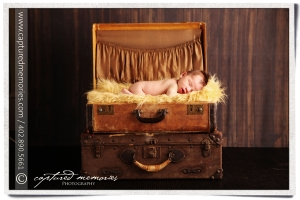 captured_memories_photography_lincoln_nebraska_newborn_baby_photography64