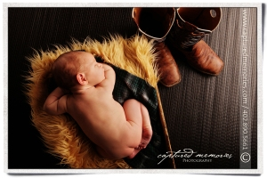 captured_memories_photography_lincoln_nebraska_newborn_baby_photography65