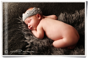 captured_memories_photography_lincoln_nebraska_newborn_baby_photography68