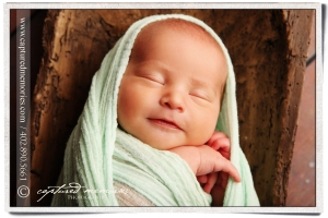 captured_memories_photography_lincoln_nebraska_newborn_baby_photography69