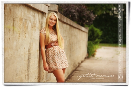 captured_memories_photography_lincoln_nebraska_senior_photography538