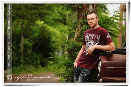 captured_memories_photography_lincoln_nebraska_senior_photography545