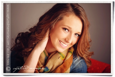 captured_memories_photography_lincoln_nebraska_senior_photography549