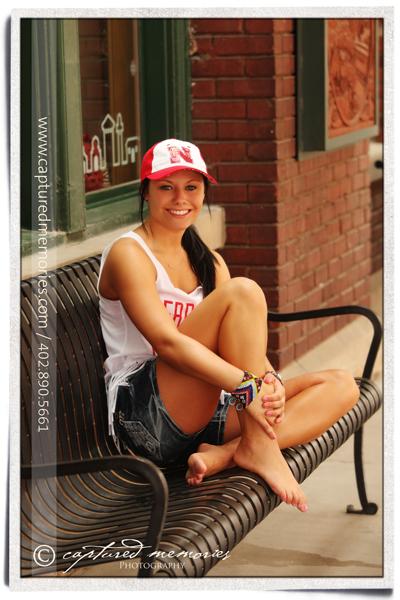 captured_memories_photography_lincoln_nebraska_senior_photography550