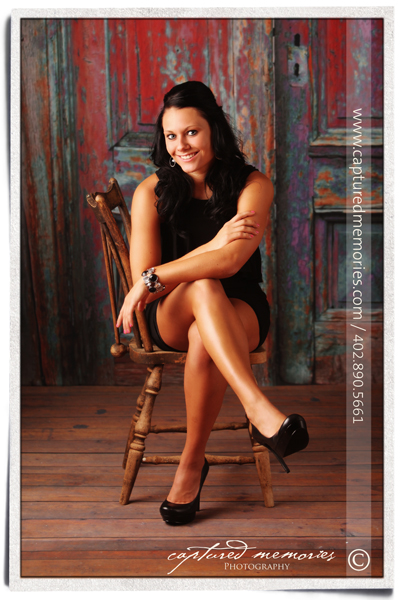 captured_memories_photography_lincoln_nebraska_senior_photography552