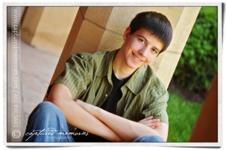 captured_memories_photography_lincoln_nebraska_senior_photography556