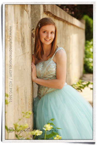 captured_memories_photography_lincoln_nebraska_senior_photography557