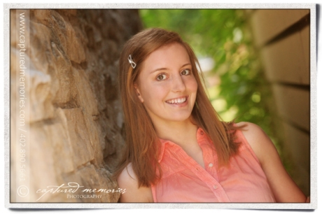 captured_memories_photography_lincoln_nebraska_senior_photography560