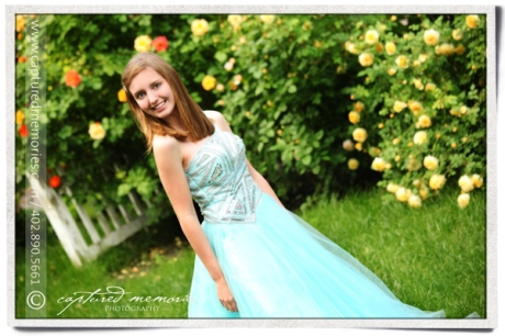 captured_memories_photography_lincoln_nebraska_senior_photography561