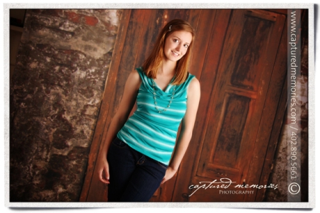 captured_memories_photography_lincoln_nebraska_senior_photography564