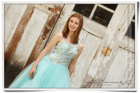 captured_memories_photography_lincoln_nebraska_senior_photography565