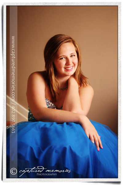 captured_memories_photography_lincoln_nebraska_senior_photography586
