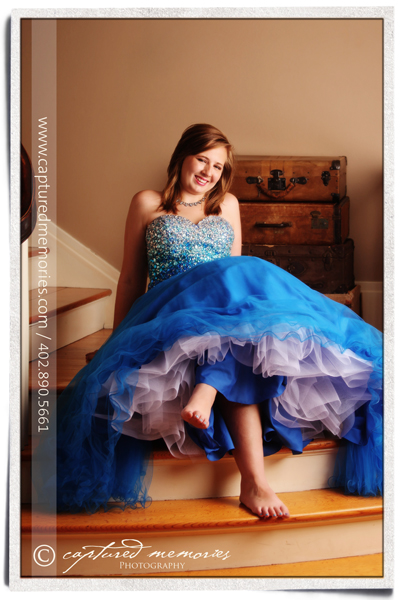 captured_memories_photography_lincoln_nebraska_senior_photography587