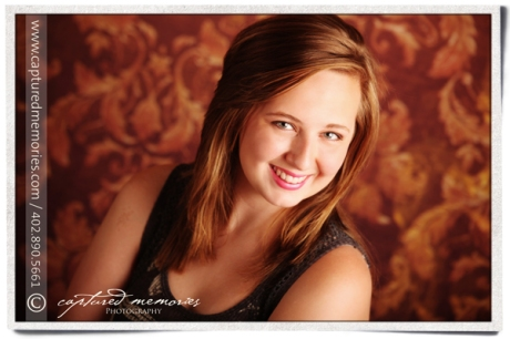 captured_memories_photography_lincoln_nebraska_senior_photography590