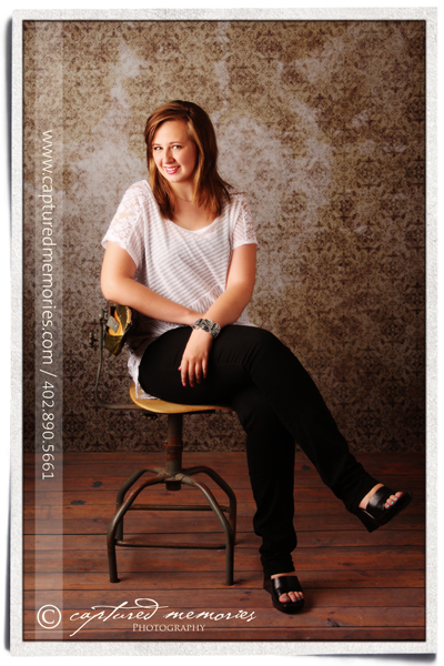 captured_memories_photography_lincoln_nebraska_senior_photography591