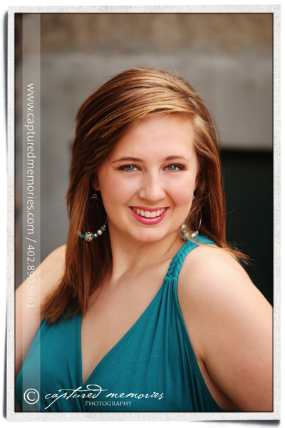 captured_memories_photography_lincoln_nebraska_senior_photography592