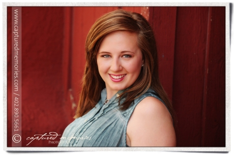 captured_memories_photography_lincoln_nebraska_senior_photography593