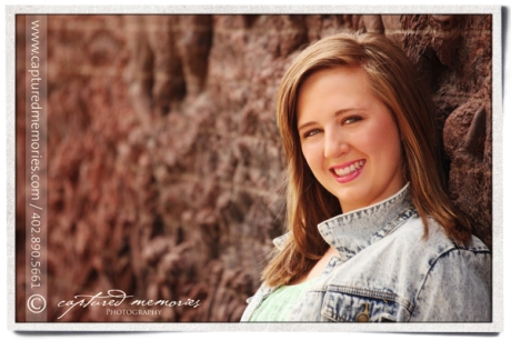 captured_memories_photography_lincoln_nebraska_senior_photography594