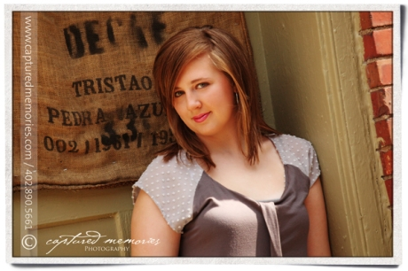 captured_memories_photography_lincoln_nebraska_senior_photography595