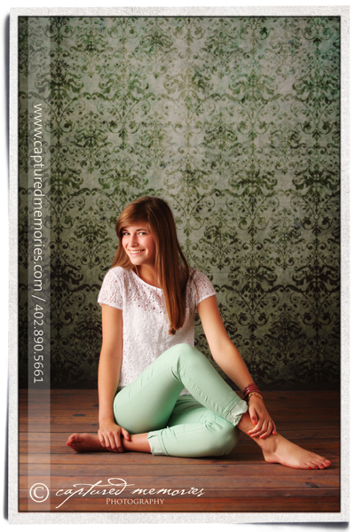 captured_memories_photography_lincoln_nebraska_senior_photography598