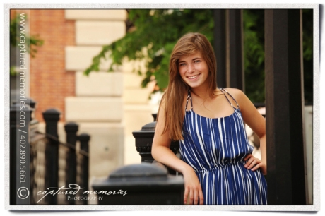 captured_memories_photography_lincoln_nebraska_senior_photography599