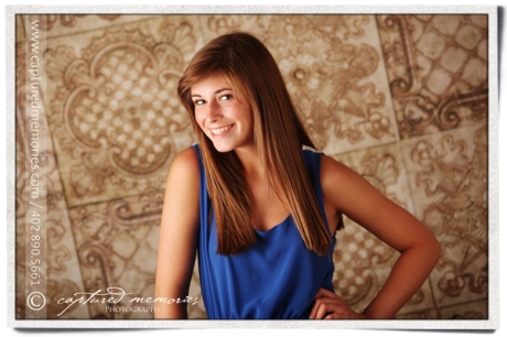 captured_memories_photography_lincoln_nebraska_senior_photography604