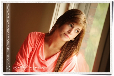 captured_memories_photography_lincoln_nebraska_senior_photography606