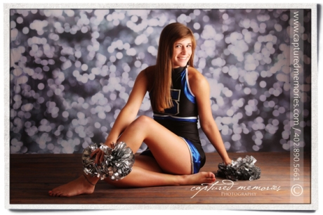 captured_memories_photography_lincoln_nebraska_senior_photography607