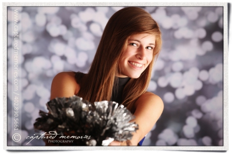 captured_memories_photography_lincoln_nebraska_senior_photography608