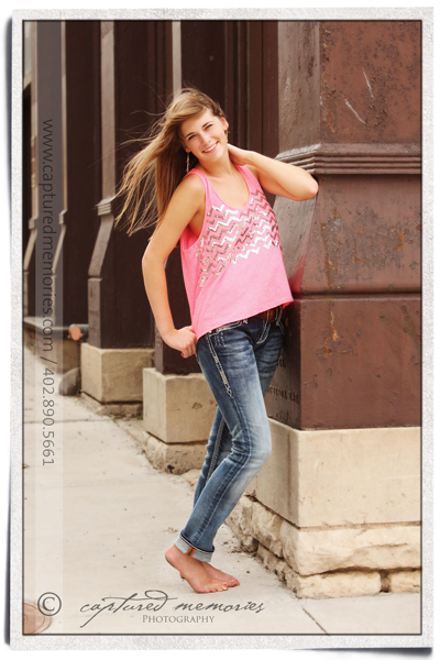 captured_memories_photography_lincoln_nebraska_senior_photography609