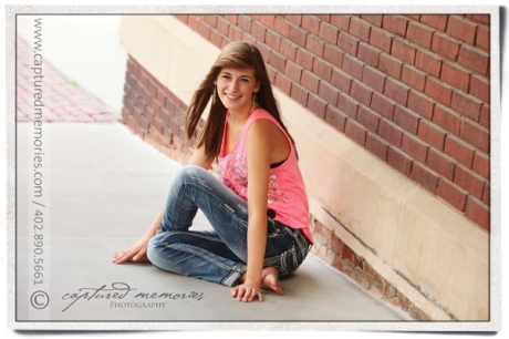 captured_memories_photography_lincoln_nebraska_senior_photography611