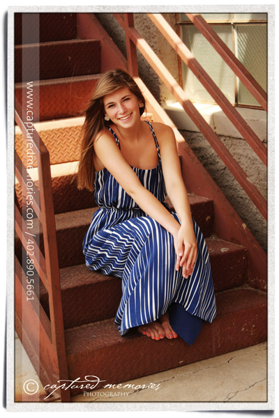 captured_memories_photography_lincoln_nebraska_senior_photography612