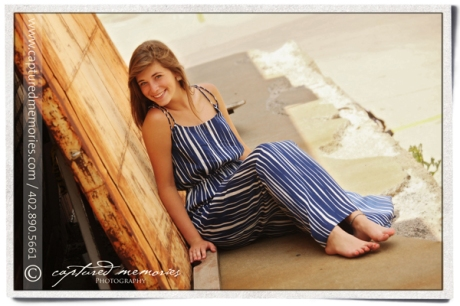 captured_memories_photography_lincoln_nebraska_senior_photography613